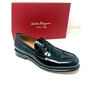 New Salvatore Ferragamo Shoes Size 7-13
